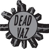 DEAD/Vaz - Split 7''