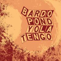 Bardo Pond & Yo La Tengo - Parallelogram