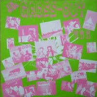 UK Subs - Gross-Out USA