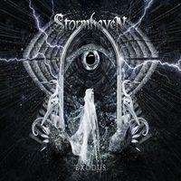 Stormhaven - Exodus
