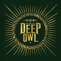 HBS - In Deep Owl