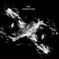 Estranged - Self-Titled