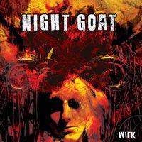 Night Goat - Milk