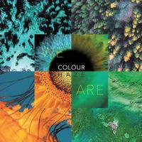 Colour Haze - 2019 - We Are
