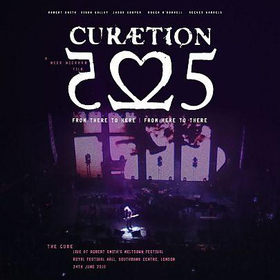 00-the_cure-curaetion19.jpg