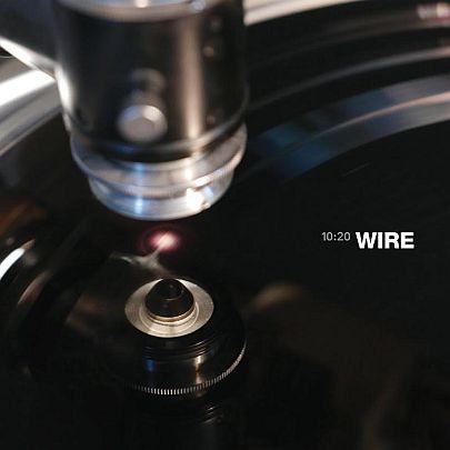 00-wire-1020-web-2020.jpg