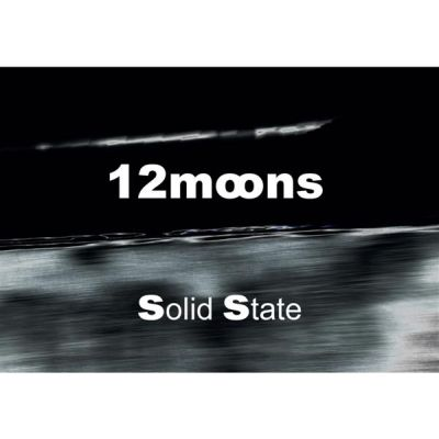 12-moons-solid-state1.jpg