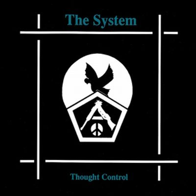 2011-08-20_the-system-thought-control.jpg