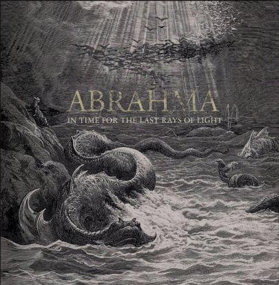 abrahma19.jpg
