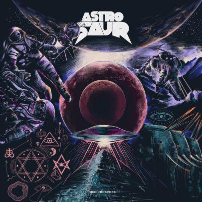 astrosaur19.jpg
