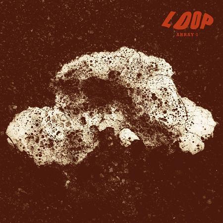 atprep07-loop-array1-cover1500x1500.jpg