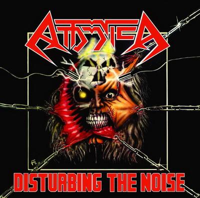 attomica-disturbing-the-noise_iz3xvzxxpz1xfz4714373-58300781855-1_jpgxsz4714373xim.jpg