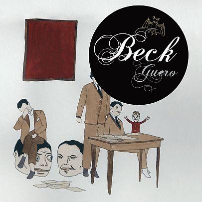 beck_guero_cover.jpg