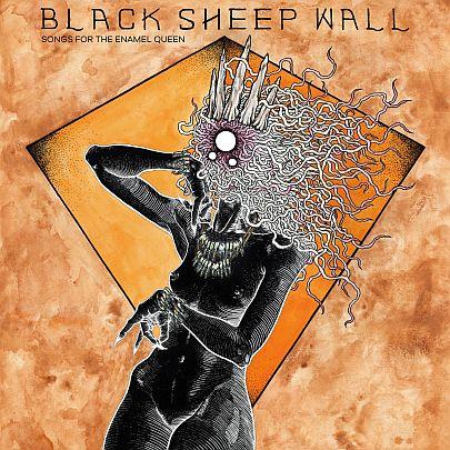 blacksheepwall21.jpg