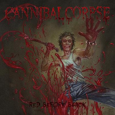 cannibalcorpse-redbeforeblack.jpg