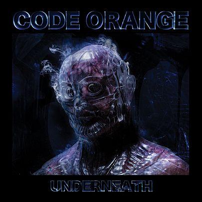 codeorange20.jpg