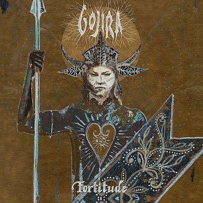 gojira-fortitude.jpg