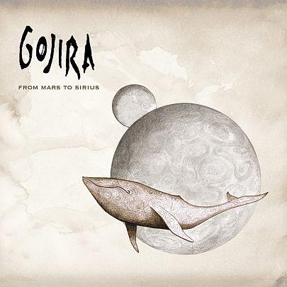 gojira2k5.jpg