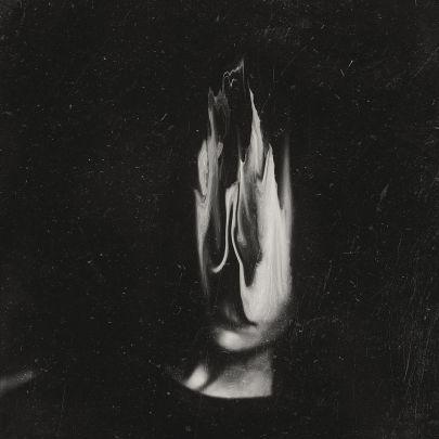 haunted18.jpg