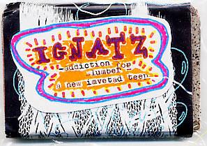 ignatz-addiction2006.jpg