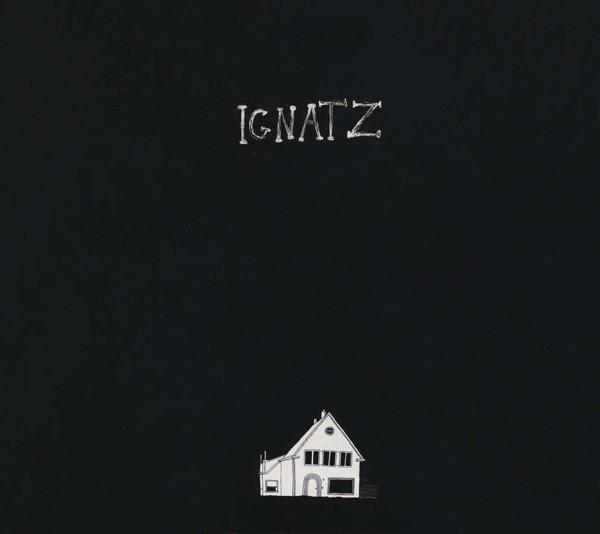 ignatz-ignatz2005.jpg