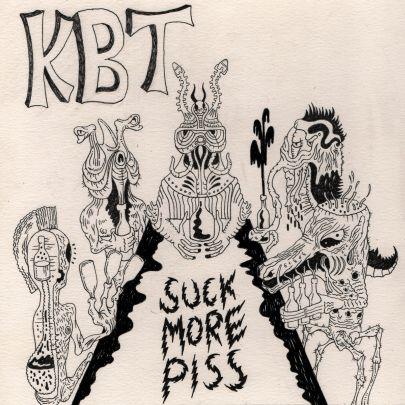 kbt-smp.jpg