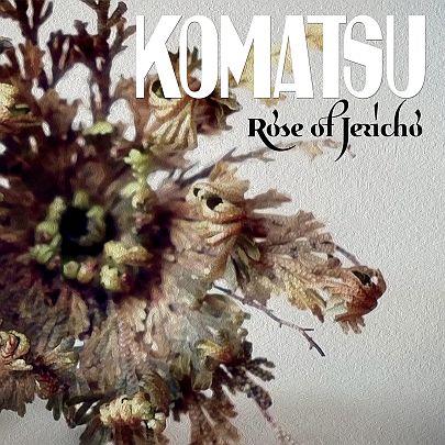 komatsu21.jpg
