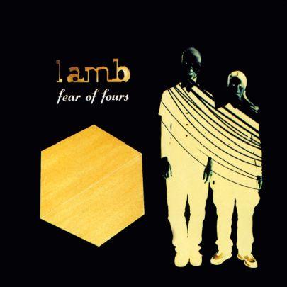 lamb99.jpg