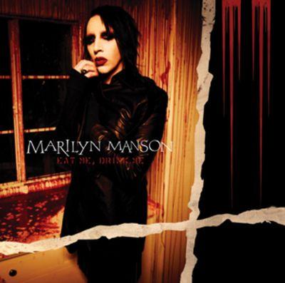 marilyn_manson_eat_me_drink_me.jpg