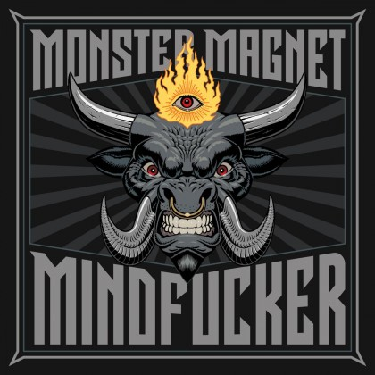 monstermagnetmindfucker.jpg