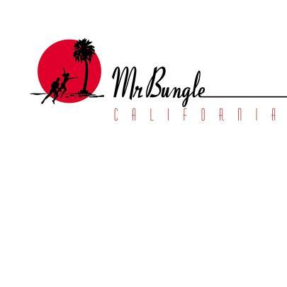mrbngl99.jpg