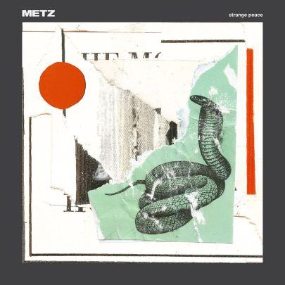 mttz17.jpg