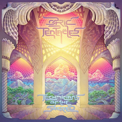ozric_tentacles_technicians_of_the_sacred.jpg