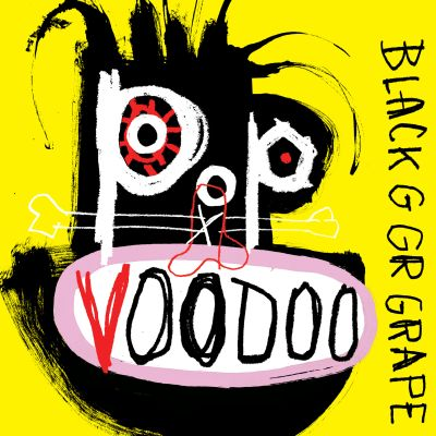 pop-voodoo-cover-1.jpg