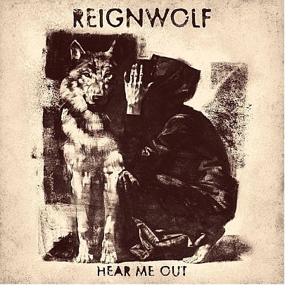 reignwolf-hear-me-out-album.jpg