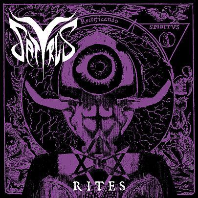 satyrus20.jpg
