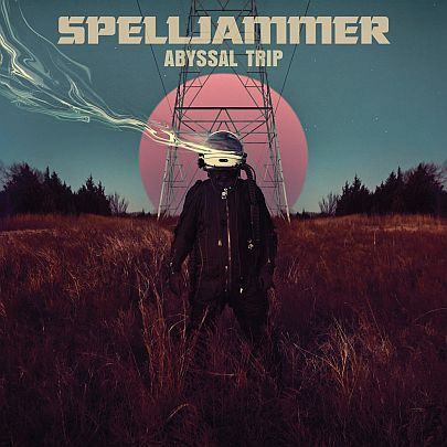 spelljammer21.jpg