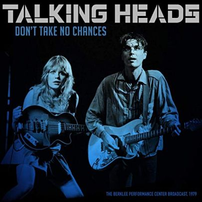 talkingheads79.jpg