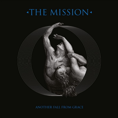 the_mission_another_fall_from_grace.jpg