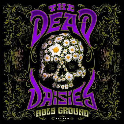thedeaddaisies21.jpg