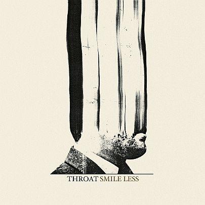throat21.jpg