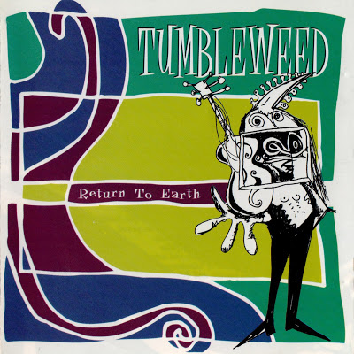 tumbleweed_return_to_earth_cd_front.jpg