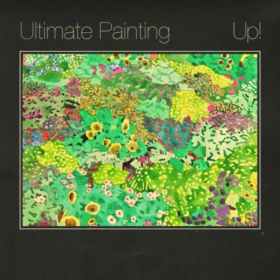 ultimate-painting-up-packshot-1517181697-640x640.jpg
