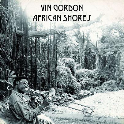 vingordon19.jpg
