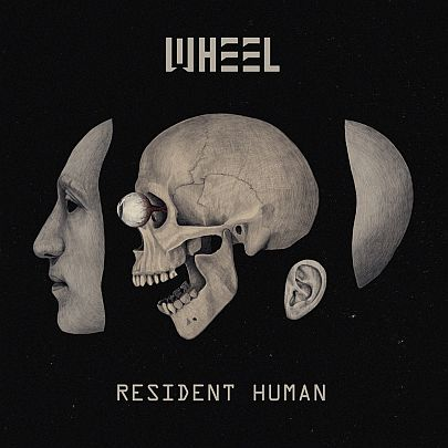 wheel21.jpg