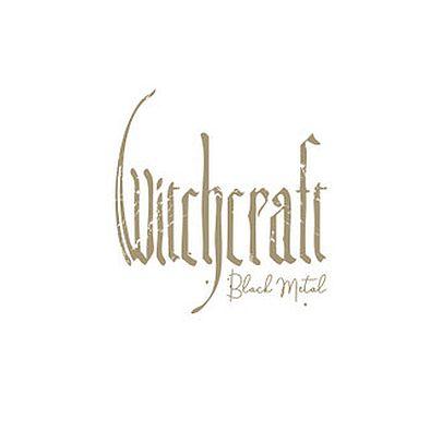wtchcrft20.jpg