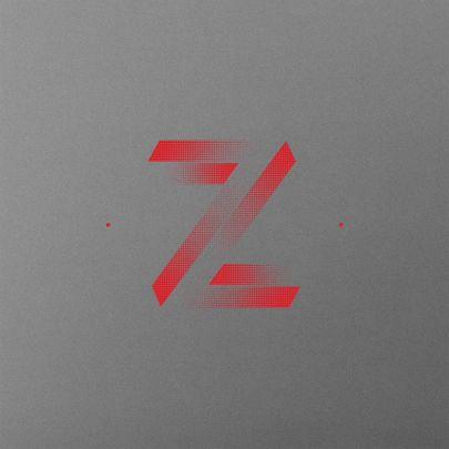 zed7941.jpg