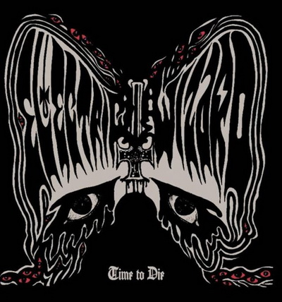 1411372125_electric-wizard-time-to-die-artwork.jpg