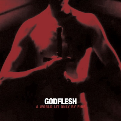 1411985163_godflesh-a-world-lit-only-by-fire-small.jpg