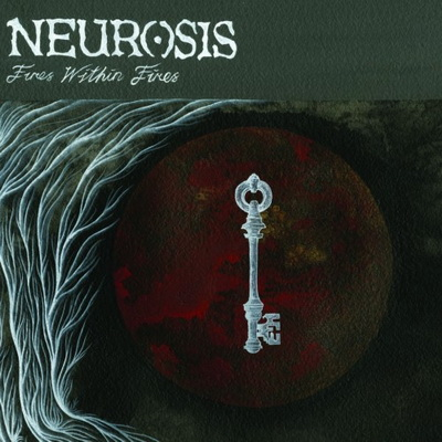 1474116047_1474115850_neurosis_fires_within_fires_cover_art-1021x1024.jpg